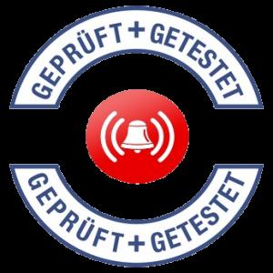 alarmanlagen-kompetenzpartner-schluesseldienst-netzsurf