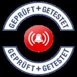 ABUS Alarmanlagen Service Duisburg